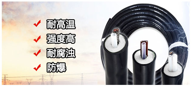 北京博狗电线电缆有限公司