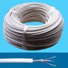 KHF46R、KHF46P耐高温控制电线电缆