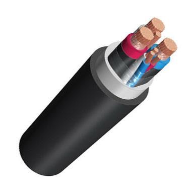 UGF电缆--UGF/UGFP橡套软电缆--矿用橡套软电缆
